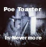 Poe toaster secondary featured
