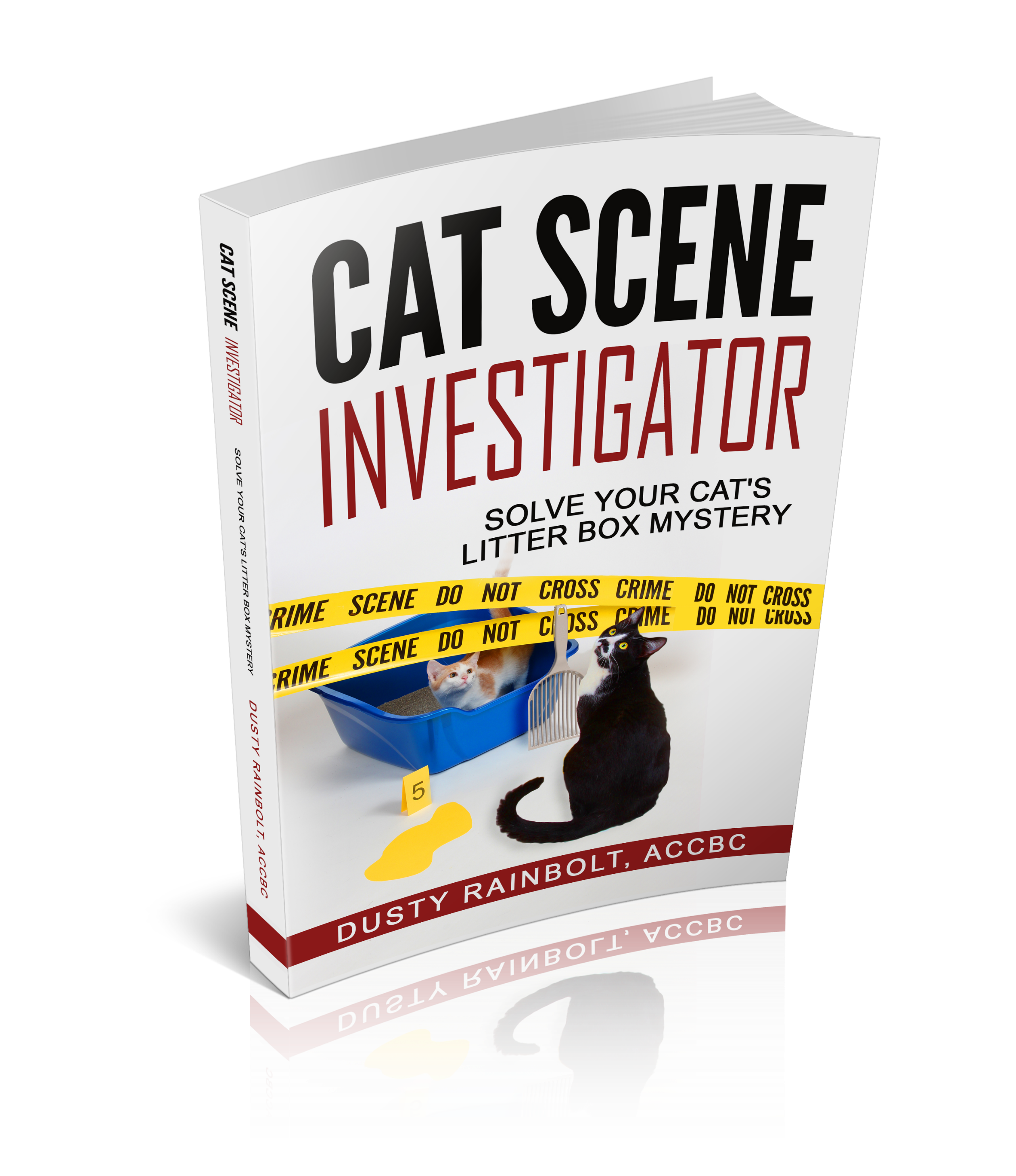 cat_scene_investigator-3_d-hi-resolution