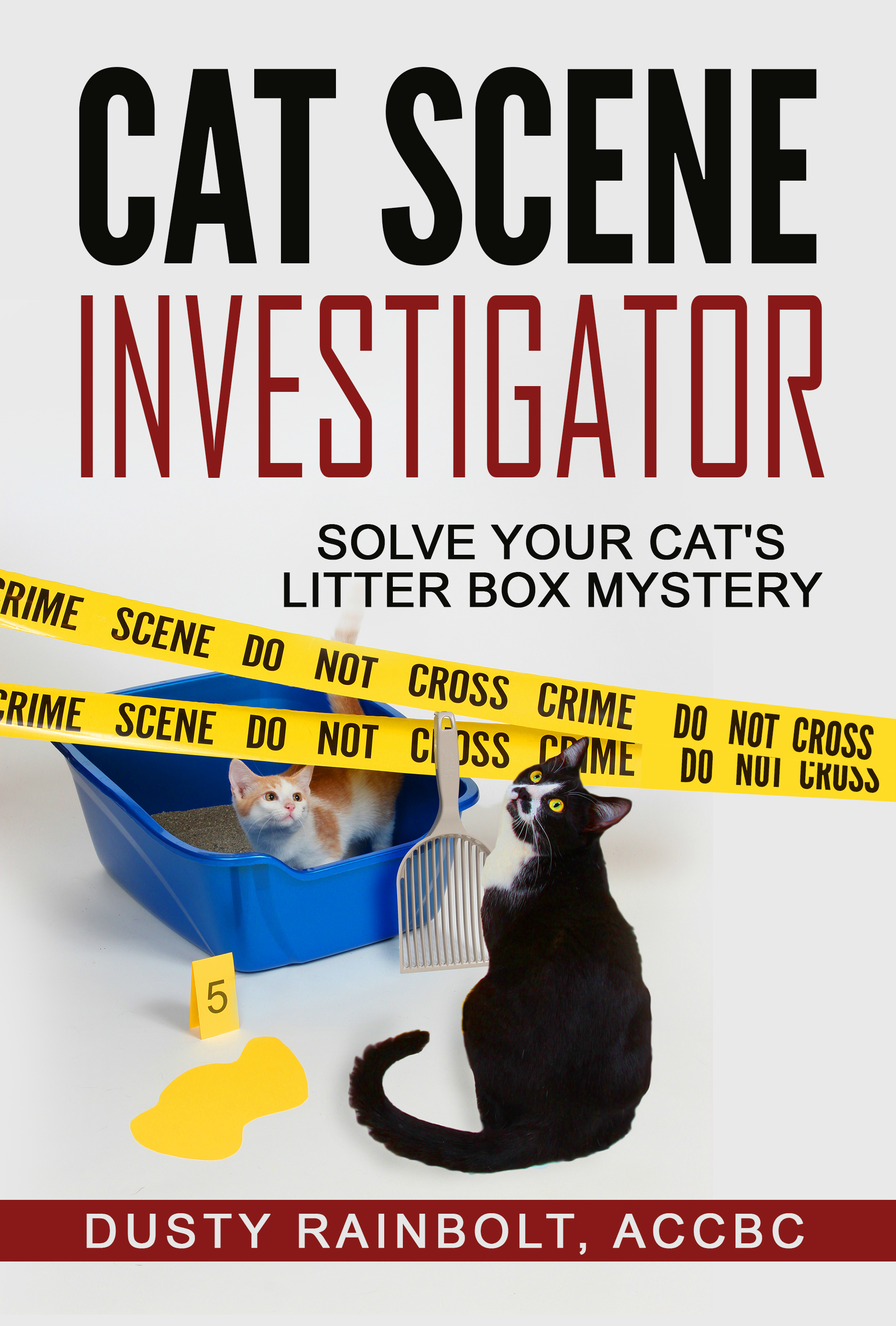 cat_scene_investigator_front-cover-hi-resolution