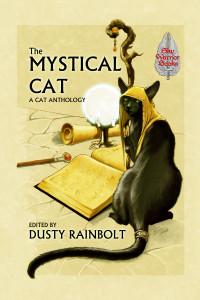 MysticalCat