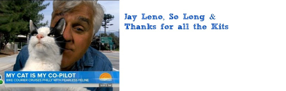 Leno featured