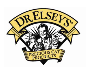 Preciouscat Dr Elsey S Cat Attract Litter Giveaway
