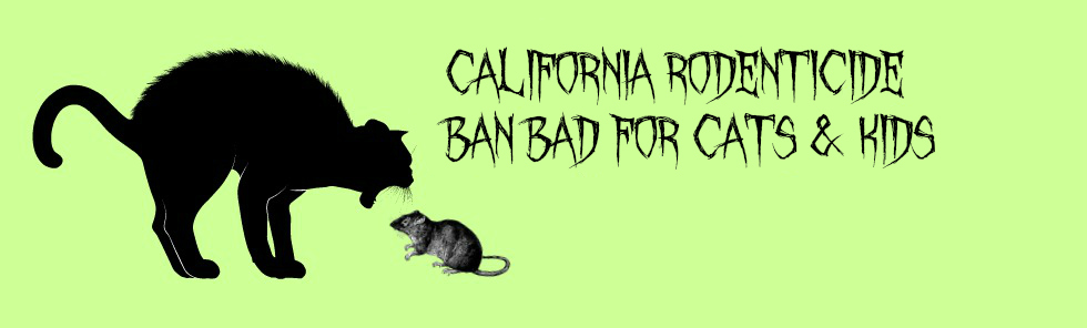 Rodenticide Ban featured