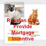 Sberbank cats secondary