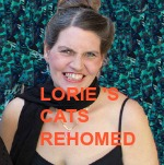 Lorie photo SECONDARY