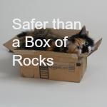 _IMG_7395 box secondary