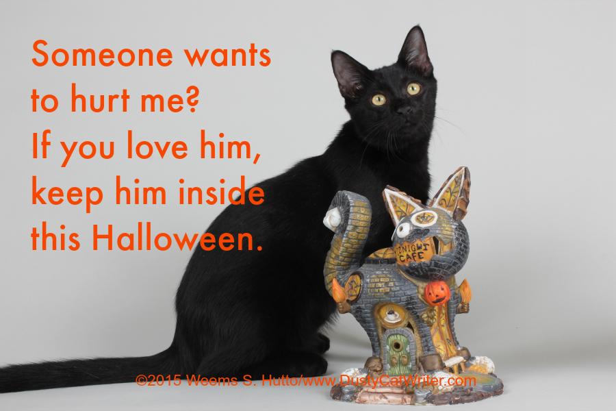 Gabriel Halloween IMG_2220_small