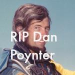 Dan Poynter