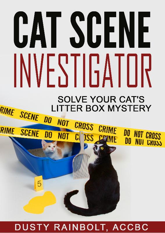 Cat_Scene_Investigator_cover_lo res