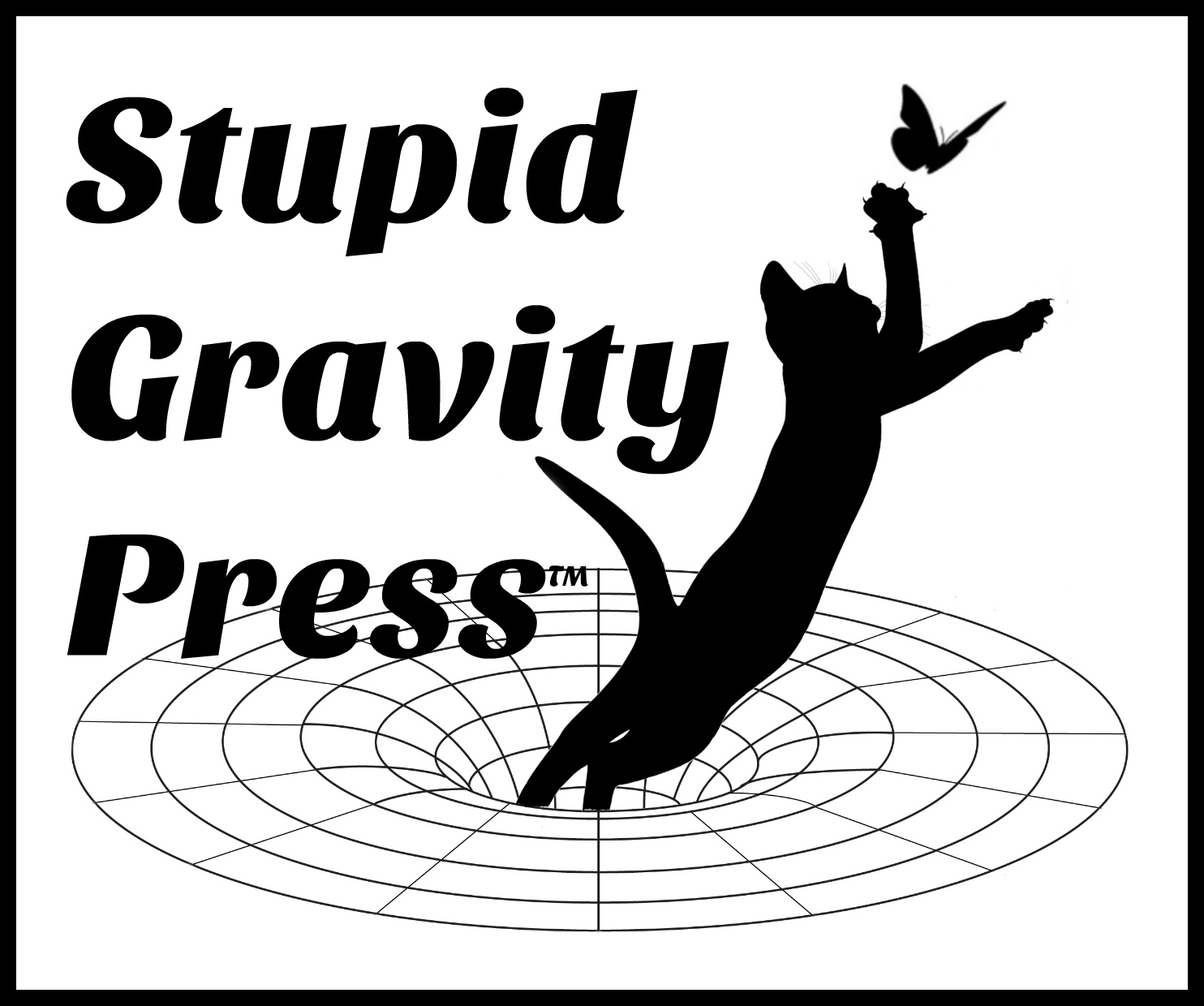 stupid-gravity-logo-final-w-border-2