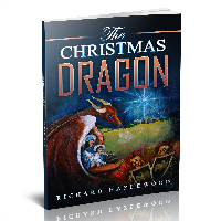 The Christmas Dragon.The Christmas Dragon Archives Dusty Rainbolt S Universe